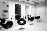 Salon kosmetyczny hair & nail concept