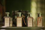 markowe perfumy